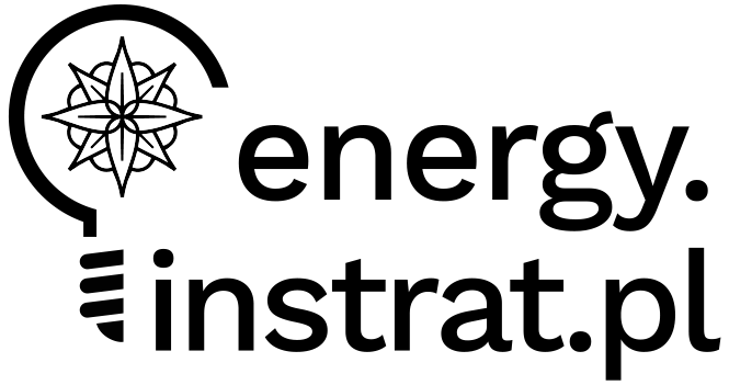 Logo Instrat